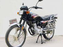 Haori HR125-2T motorcycle