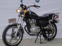 Haori HR125-5AT motorcycle