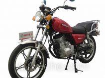 Haori HR125-5T motorcycle