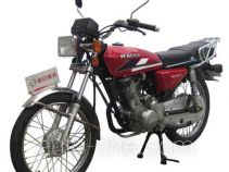 Haori HR125-T motorcycle