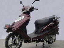 Haori HR125T-3T scooter