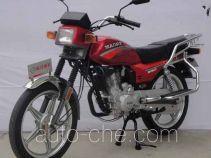 Haori HR150-2T motorcycle
