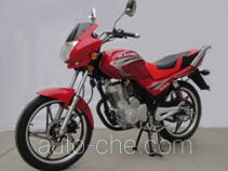 Haori HR150-3C motorcycle