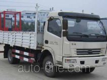 Heron HRQ1080PH4 бортовой грузовик