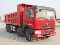 Hongruitong HRT3310GZ4D1 dump truck