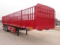 Hongruitong HRT9400CCY stake trailer