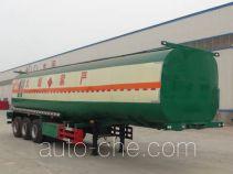 Hongruitong HRT9400GLY liquid asphalt transport tank trailer