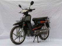 Hensim HS100-6A underbone motorcycle