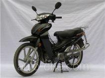 Hensim HS110-2A underbone motorcycle