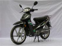Hensim HS110-3A underbone motorcycle