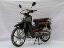 Hensim HS110-6A underbone motorcycle