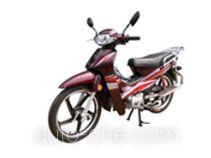 Hoosun HS110-A underbone motorcycle