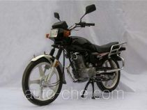 Hensim HS125-A motorcycle