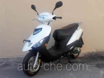 Hensim HS125T-H scooter
