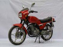 Hensim HS150-16A motorcycle