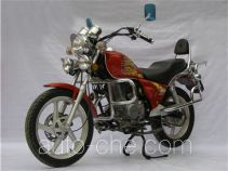 Hensim HS150-2A motorcycle