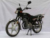 Hensim HS150-5A motorcycle