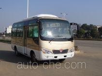 Saite HS6601A автобус
