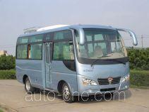 赛特牌HS6602型客车