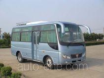 赛特牌HS6607型客车