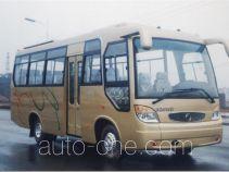 赛特牌HS6743E1型客车