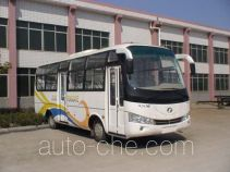 赛特牌HS6750型客车