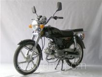 Hensim HS70-A motorcycle