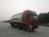 Yuhui HST5311GFLD13 low-density bulk powder transport tank truck