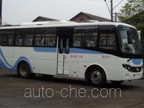 Hengshan HSZ5110XLH driver training vehicle