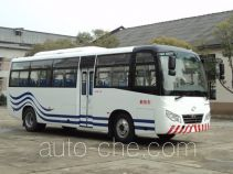 Hengshan HSZ5111XLH driver training vehicle