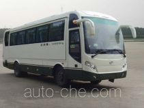 Hengshan HSZ5160TSY field camp vehicle