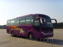 Hengshan HSZ6108D, bus