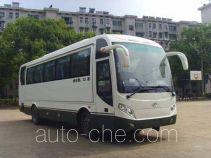 Hengshan HSZ6108SYC bus
