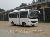 Hengshan HSZ6600C1 bus