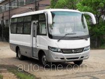 Hengshan HSZ6602B bus