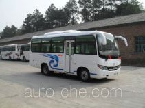 衡山牌HSZ6660A2型客车