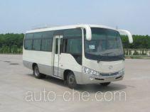 Hengshan HSZ6720 bus