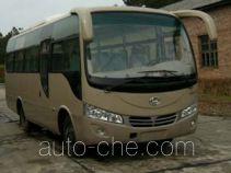 Hengshan HSZ6752B bus