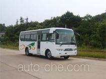 Hengshan HSZ6905 bus