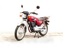 Haotian HT125-A motorcycle