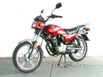 Haotian HT125-B motorcycle