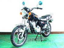 Haotian HT125-E motorcycle