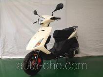 Huatian HT125T-2A scooter