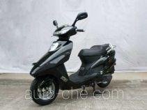 Huatian HT125T-2C scooter