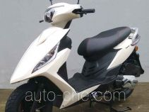 Huatian HT125T-35C scooter
