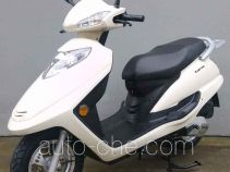 Huatian HT125T-37C scooter