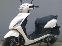 Huatian HT125T-38C scooter