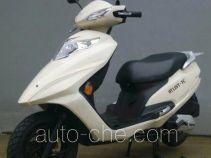 Huatian HT125T-7C scooter