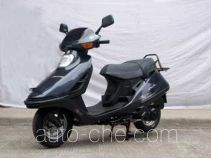 Huatian HT125T-8C scooter
