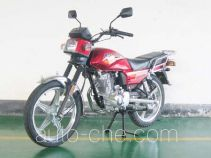 Haotian HT150-B motorcycle